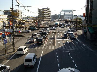 Koohashi1_r