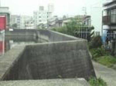 Futaba4_r