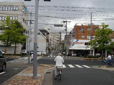 Nagata1_r