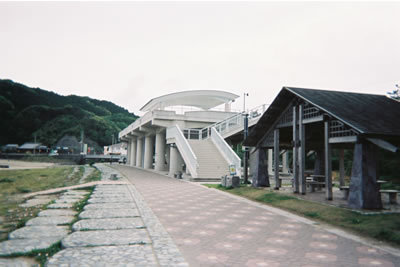 Ikumitunami02